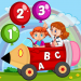 Preschool Learning – 27 Toddler Games for Free v25.0 APK For Android