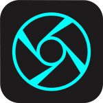 ProCam X – Lite ( HD Camera Pro ) v APK For Android
