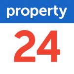 Property24 v4.3.1.1 APK Download For Android
