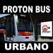 Proton Bus Simulator Urbano v284 APK New Version