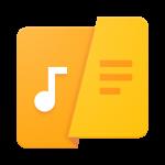 QuickLyric – Instant Lyrics v3.9.0c APK For Android
