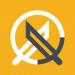Quiz House v1.3.6 APK New Version