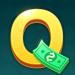 Quizdom – Trivia more than logo quiz! v1.6.3 APK Download Latest Version