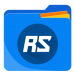 RS File : File Manager & Explorer EX v1.7.9.8.2 APK Download New Version