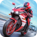 Racing Fever: Moto vv1.81.0 APK For Android