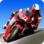 Real Bike Racing v1.3.0 APK Download For Android