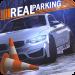 Real Car Parking : Driving Street 3D v2.6.6 APK Download Latest Version