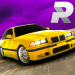 Real Car Parking Multiplayer v APK For Android
