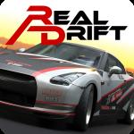 Real Drift Car Racing Lite v5.0.8 APK Download New Version