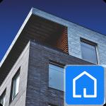 Real Estate sale & rent Trovit v APK Download Latest Version