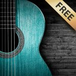 Real Guitar – Music game & Free tabs and chords! v1.2.4 APK Latest Version