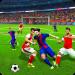 Real Soccer Match Tournament 2018 ⛹️ (Final) v1.0 APK Latest Version