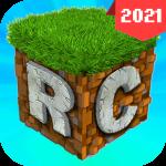 Realm Craft 2021 v APK Download New Version