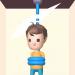 Rescue Cut – Rope Puzzle v APK New Version