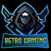 Retro Gaming v1.6.3 APK Download For Android