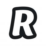 Revolut v8.25.1 APK Download New Version