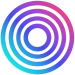Ripl: Social Videos & Posts v4.0.464 APK For Android