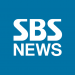 SBS NEWS v3.23.2 APK New Version