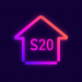 SO S20 Launcher for Galaxy S,S10/S9/S8 Theme v2.3 APK Download Latest Version