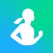 Samsung Health v6.19.1.001 APK Download For Android