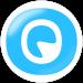 ScreenCam Screen Recorder v3.0.1 – playstore APK New Version