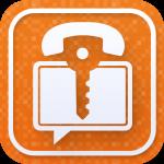 Secure messenger SafeUM v1.1.0.1548 APK Download For Android