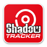 Shadow Tracker v1.3.5 APK Latest Version