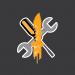Skins Tools Pro for ff v1.2 APK Download Latest Version