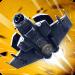 Sky Force Reloaded v APK Latest Version