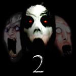 Slendrina: The Cellar 2 v APK Latest Version