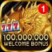 Slots: VIP Deluxe Slot Machines Free – Vegas Slots v1.161 APK Download New Version