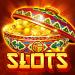 Slots of Vegas v1.2.38 APK Latest Version