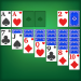 Solitaire Classic v2.331.0 APK Download New Version