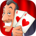 Solitaire Perfect Match v2021.5.2844 APK Download Latest Version