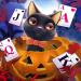 Solitaire Story – Ava's Manor: Tripeaks Card Game v24.0.0 APK Download For Android