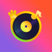 SongPop® 3 – Guess The Song v001.008.001 APK New Version