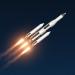 Spaceflight Simulator v1.5.2.5 APK Latest Version
