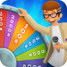 Spin of Fortune – Quiz v2.0.44 APK Download For Android