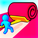 Spiral Craft 3D v APK New Version