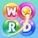 Star of Words v1.0.39 APK Latest Version