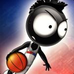 Stickman Basketball 2017 v1.1.5 APK Latest Version