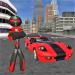 Stickman Rope Hero v3.9.2 APK Download Latest Version