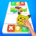 Super Pop It Simulator: ASMR Relax v3.1 APK For Android