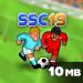 Super Soccer Champs FREE v1.7.1 APK Download New Version