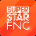 SuperStar FNC v3.0.17 APK Download Latest Version