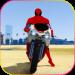 Superhero Tricky Bike Stunt GT Racing v1.14 APK Download For Android