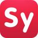 Symbolab – Math solver v9.2.1 APK Download New Version