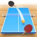 Table Tennis 3D Virtual World Tour Ping Pong Pro v1.2.6 APK Download New Version