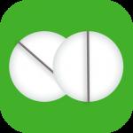 Tabletki.ua: поиск и заказ лекарств в аптеках v APK Download For Android