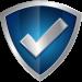 TapVPN Free VPN v2.0.33 APK For Android